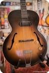 Gibson ES125 1949