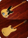 Fender Precision FEB0316 1952