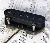 Lundgren Guitar Pickups Telecaster P 90 Bridge