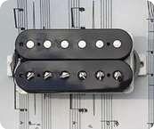 Lundgren Guitar Pickups Heaven 57