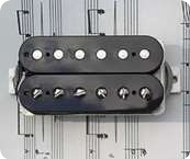 Lundgren Guitar Pickups Heaven 57