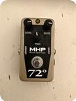 MHP 72 Degrees