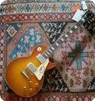 Gibson Custom Shop Les Paul Collectors Choice 59 Reissue 46 Kathryn 2017
