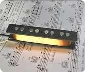 Lundgren Guitar Pickups Jazz Bass Vintage Bridge