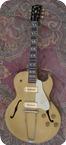 Gibson ES 295 ES295 1954 Gold