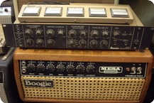 Ibanez UE400 1980
