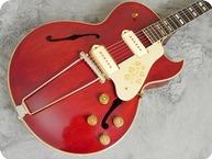 Gibson ES 295 1955