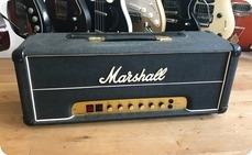 Marshall 2203 JMP Master Volume Lead 1979