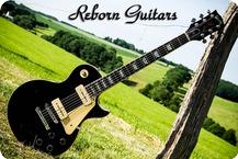 Gibson Les Paul Pro Deluxe 1979 Ebony