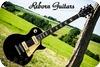 Gibson -  Les Paul Pro Deluxe 1979 Ebony