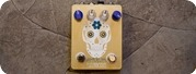 Fuzzrocious Afterlife 2017 Purple