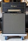 Fargen Amps Olde800 2013