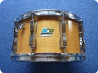 Ludwig Classic Thermogloss 1979 Thermogloss