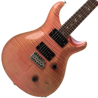 Paul Reed Smith Custom 1989 Bonnie Pink