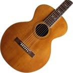 Gibson Nick Lucas Special FON 8644 1927