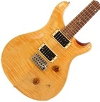 Paul Reed Smith Custom 1987 Vintage Yellow