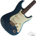 Fender CUSTOM SHOP WILDWOOD 10 STRATOCASTER 2006