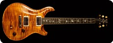 PRS McCarty Copperhead 2017