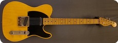 Real Guitars Custom Build Mastergrade Wood Custom T 2017 Butterscotch