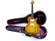 Aria Pro II JAPAN PE Custom 1990 Sunburst