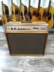 Acoustic 165 JBL M1 Series 1x12 Combo Wcustom Made 2x12 Extension Cabine 1980