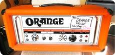 Orange OR120 Orange