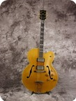 Gibson ES 350 T 1958 Natural