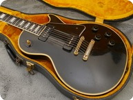 Gibson Les Paul Custom 1956 Black