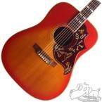 Gibson Hummingbird 1966