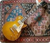 Gibson Custom Shop Les Paul Collectors Choice 45 2016