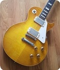 Gibson Les Paul Collectors Choice 13 2014