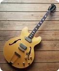 Epiphone Gibson Casino John Lennon Made In The US 1999