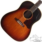 Gibson J 45 1957