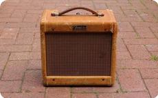 Fender Champ 1955