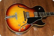 Gibson ES 175 D 1964
