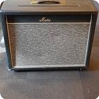 Marshall Bluesbreaker 1967