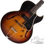 Gibson ES 225T 1957