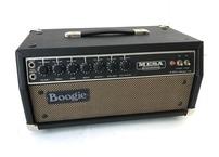 Mesa Boogie Mark II C S Head 1984