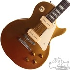 Gibson Custom Shop Les Paul R6 1999