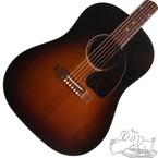 Gibson J 45 2003