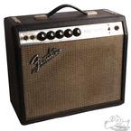 Fender Vibro Champ 1971