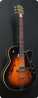 Levin 335  1963
