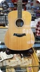 Taylor Guitars DN4