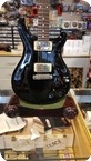 PRS McCartey Hollowbody