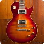 Gibson Les Paul 1988 Heritage Cherry Sunburst