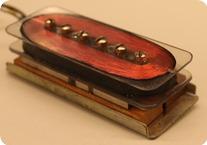 Gibson P 90