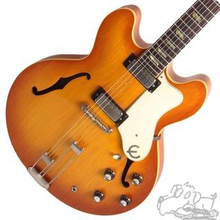 Garrett Park Guitars - Instruments for sale | Garrett Park Guitars