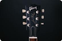 Gibson Custom Shop Les Paul Inspired By Slash 1 VOS 2008 Sunburst