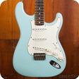 Fender Stratocaster 1979 Daphne Blue