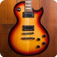 Gibson Les Paul 2016 Fireburst